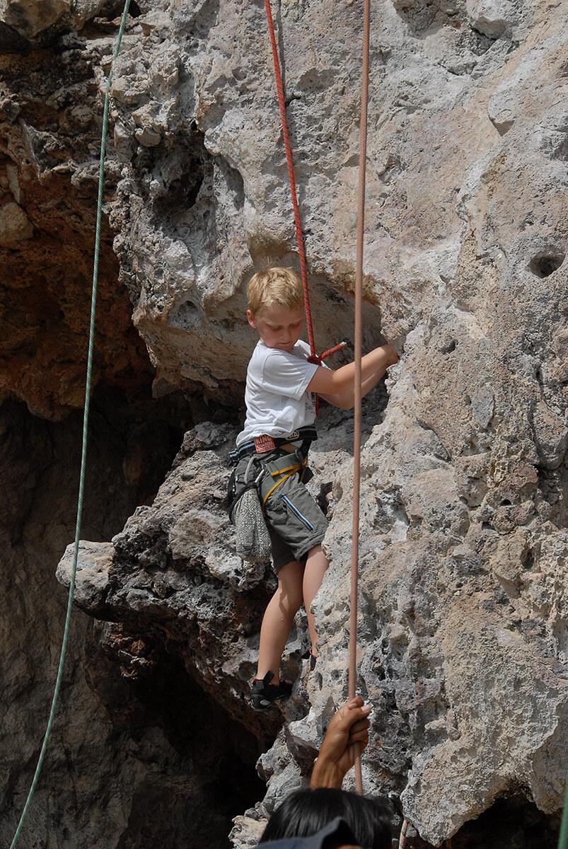 Best Photography Schools >> Krabi & Aonang Activities - Things to do in Krabi