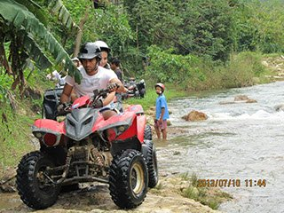 krabi-ride-and-raft-4