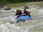 krabi white water rafting 3