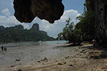 railay-beach-rock-climbing