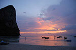 railay beach 1